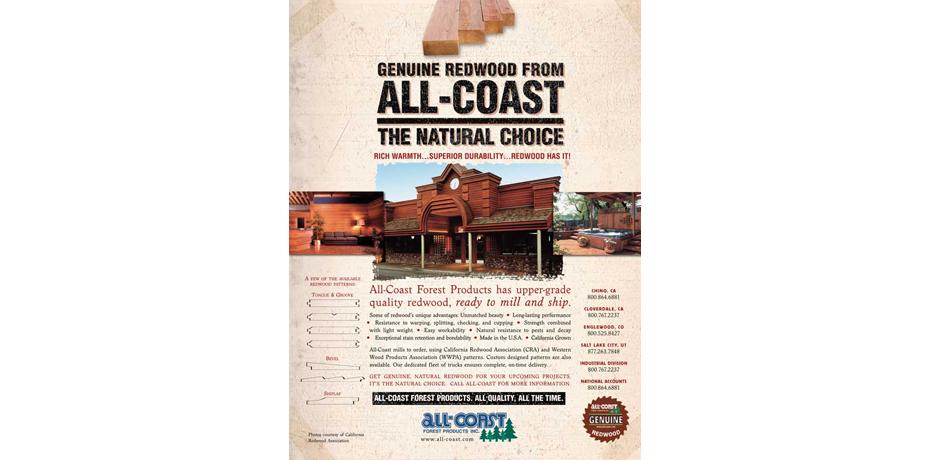 All-Coast-Ad