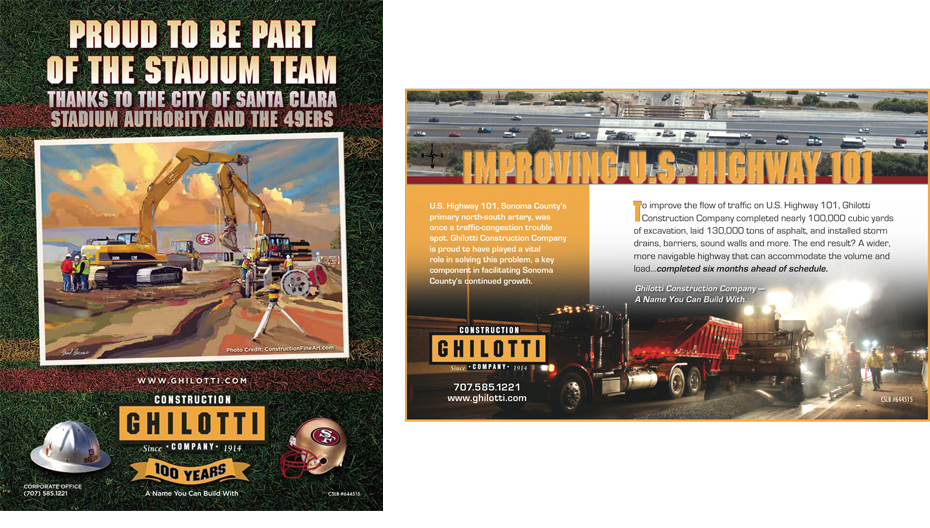 Ghilotti-construction-Ads