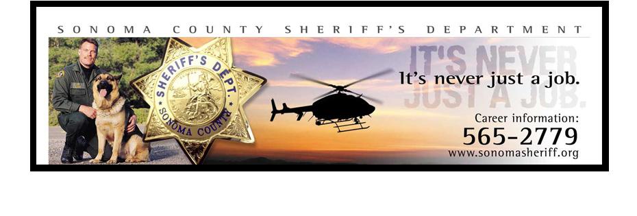 Sonoma-County-Sheriff-Ad