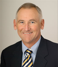 Thomas Degenhardt, MD