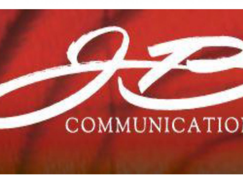 Tyler Durling Joins JB Communications as Director of Online Marketing