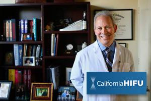 Medical Marketing Case Studies