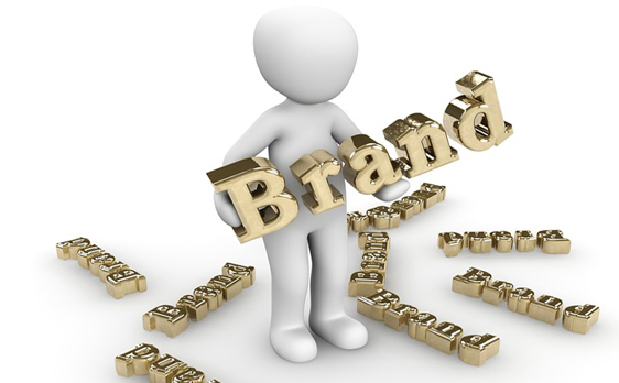 JB Communications Marketing Strategies What We Do: Branding